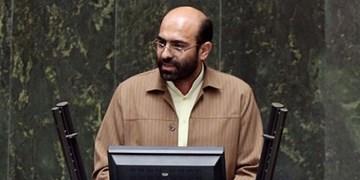 بیگینژاد: بی توجهی وزارت نیرو برای تولید و تامین و طراحی جدید برق هستهای/ بدهی فراوان نیروگاه اتمی بوشهر