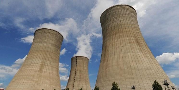 9 هزار مگاوات از ظرفیت نیروگاههای حرارتی کشور برق تولید نمیکنند/امکان پوشش 85 درصدی کمبود برق وجود داشت؟