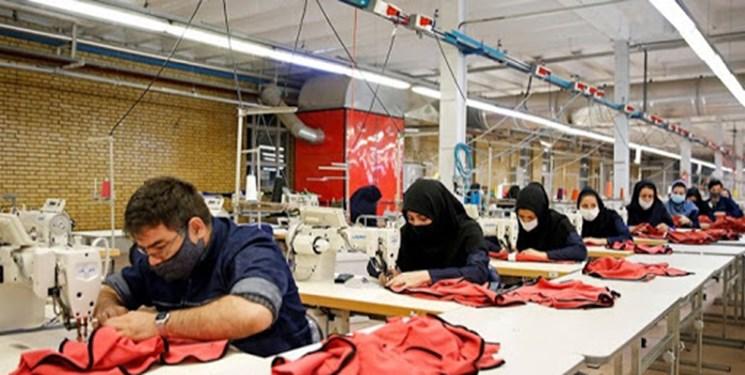 برنامهریزی برای صادرات گسترده تولیدات سبلان پارچه/ جهش اشتغالزایی در استان اردبیل رخ خواهد داد