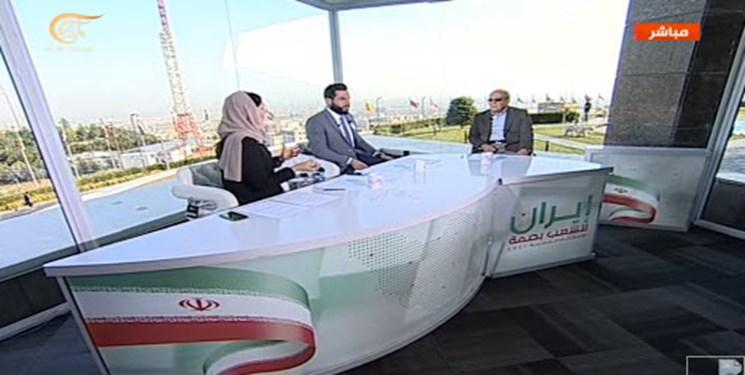 عبدی در المیادین: دوره رئیسی قطعا مثل احمدینژاد نمیشود؛ اصلاحطلبان مثبت نگاه کنند