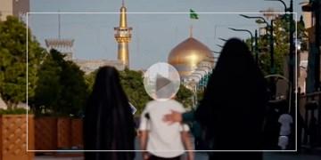 مستند داستانی گره| روایتی از کرامت ویژه امام رضا(ع) نسبت به کودکی با بیماری لاعلاج