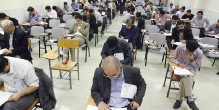 ۹۷۰ نفر در آموزش و پرورش بوشهر استخدام میشوند