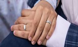 سن ازدواج دختران در زنجان 22 سال است