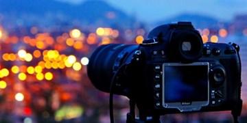 ویدئو| رسانهها چه جهانی را به ما نشان میدهند؟