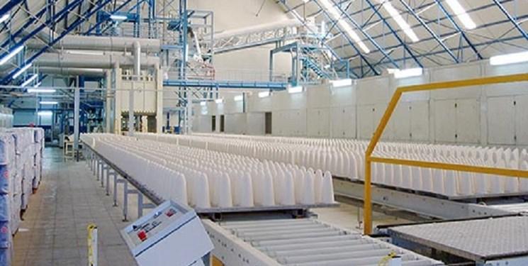 ازسرگیری تولید در کارخانه قند ورامین با مساعدتهای قضایی