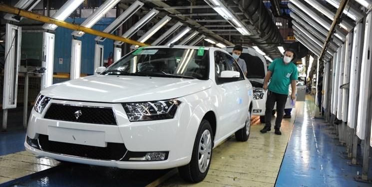 خودروسازان در شرایط زیان، دستاوردهای مهمی کسب کردهاند/ منتظر تصمیمات دولت سیزدهم برای اصلاح روش قیمتگذاری خودرو هستیم