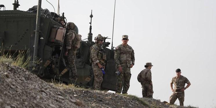 هشدار روسیه به آمریکا بابت استقرار صدها هزار نظامی در آسیا و اقیانوسیه