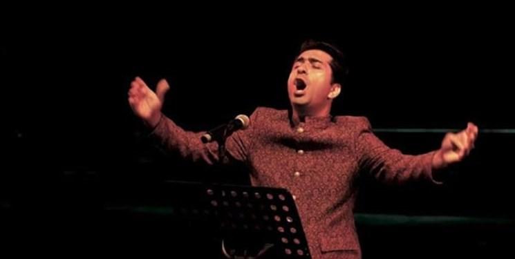 فصل تازه فعالیت محمد معتمدی در عرصه بین المللی/قمصری در بیستون فرهاد شد!+فیلم