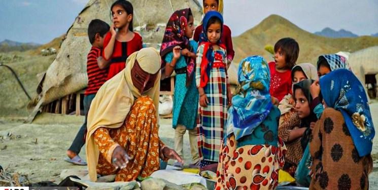 درخواست مشارکت گروههای جهادی در ساخت منازل زاچ و داربست
