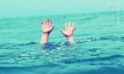 غرق شدن ۳ نوجوان در سد اکباتان طی هفته گذشته تا امروز