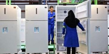 فارس من  صادرات یک میلیون دستگاه لوازم خانگی تا 1404/ سرگذشت تولیدکننده داخل با خروج کرهایها