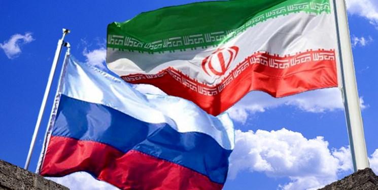 Diplomáticos iraníes y rusos consultan en Ginebra sobre los últimos acontecimientos en Siria
