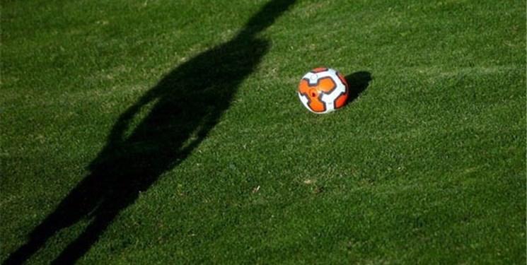 مدیر کل ورزش و جوانان کرمانشاه:برخی روسای هیات فوتبال ساکن استان دیگری هستند/دفتر سرپل ذهاب پلمب نشده