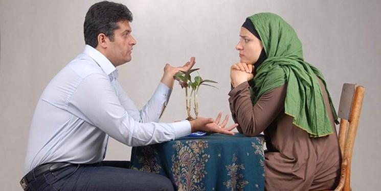 6 مهارت برای مدیریت تعارضات در زندگی مشترک/به زبان آوردن کدام جملهها تشنجزدایی میکند؟