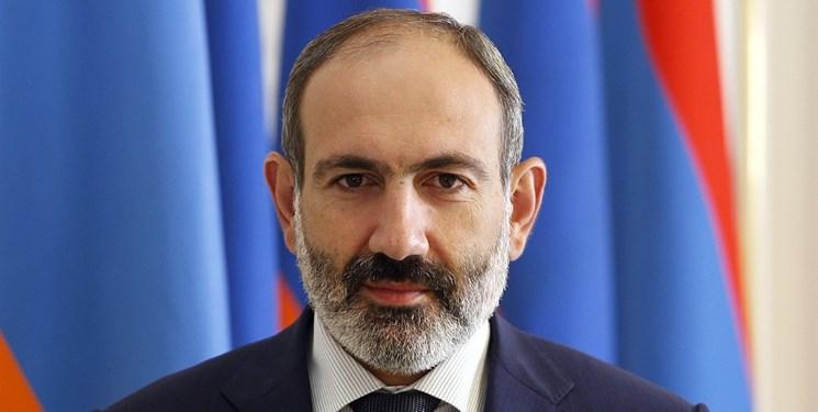 پاشینیان: ایروان آماده گفتوگو با باکو برای حل موضوع «قره باغ» است