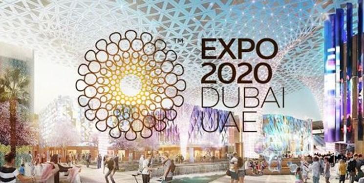 افزایش 25 درصدی تجارت ایران و امارات تا پایان 1400