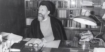 بهشتی اول یک شخصیت فرهنگی است و بعد سیاسی