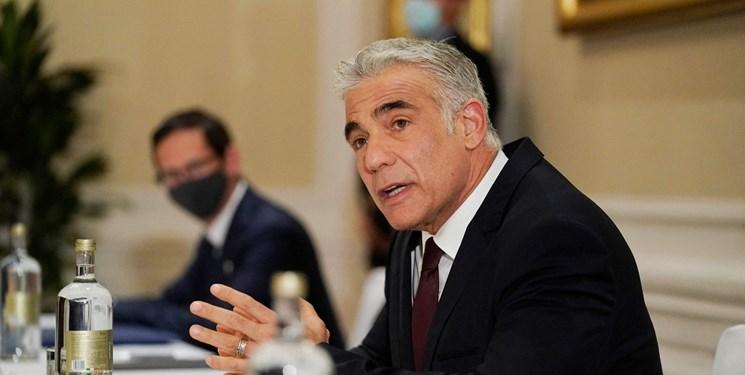 گفتوگوی تلفنی وزیرخارجه رژیم صهیونیستی و مغرب