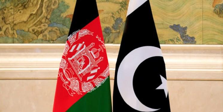 افغانستان سفیر و دیپلماتهای ارشد خود در اسلامآباد را فراخواند