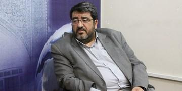 ایزدی: بهجای رفع تحریم باید به سمت خنثیکردن آن حرکت کرد/ امکان توافق در دولت رئیسی درصورت بازگشت آمریکا به برجام