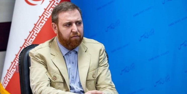 زاکانی فردا بطور رسمی برنامه خود را در شورای شهر ارایه می کند