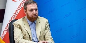 فساد در بدنه مدیریت شهری ریشه کرده است/راه اصلاح توجه به مطالبات رهبری