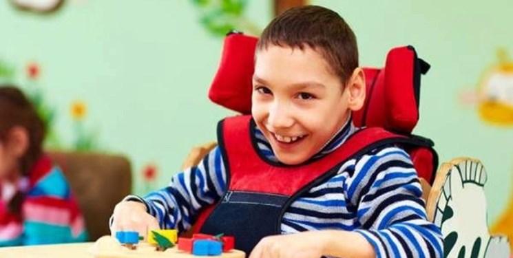خلاقیت یک شرکت دانش بنیان برای بهبود وضعیت کودکان اوتیسم