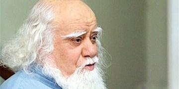 پیام تسلیت رئیس قوه قضائیه در پی درگذشت مرحوم حکیمی