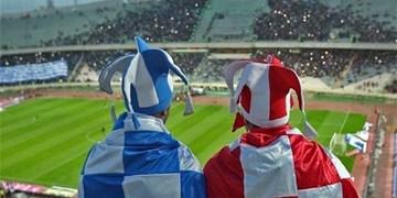 فرهنگ فوتبالی در «داستان های فوتبال»/ فصل دوم در مرحله تولید