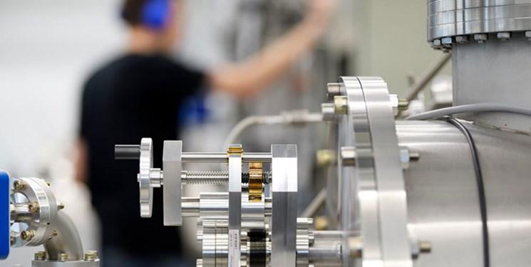 آخرین آگهی های استخدامی برای مهندسی مکانیک