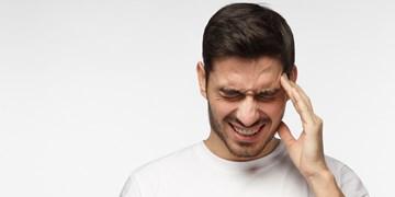 ۱۰ درمان خانگی سردرد قبل از مصرف قرص