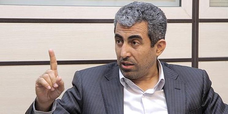 پورابراهیمی: تصمیمات غیرکارشناسی در دولت روحانی اقتصاد کشور را دچار مشکل کرد/ برنامه مجلس برای اقتصاد