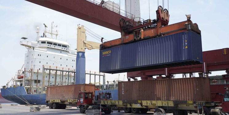 6.5 میلیون تن کالای اساسی در انتظار ورود به کشور/ 2 میلیون تن ذرت دپو شد