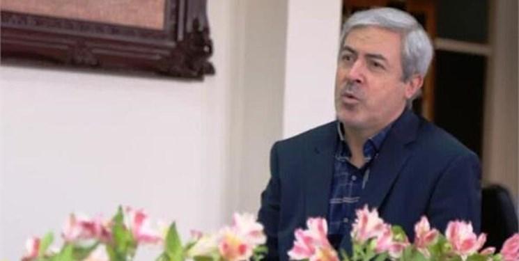 روایت روزهای سخت و نوید روزهای پررونق تئاتر تبریز