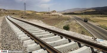 انحصار در راهآهن و چیدمان غلط خصوصیسازی ریلی/ وزیر راه چاه نفت گمشده راهآهن را بیابد