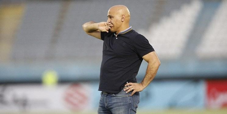 جلوگیری از ثبت قرارداد منصوریان در هیات فوتبال/مدیرعامل آلومینیوم از هیات مدیره کنار گذاشته شد