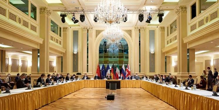 ادعای مقام صهیونیست: مذاکرات وین احتمالا در دولت فعلی ایران به نتیجه برسد