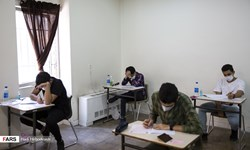 40 سؤال اشتباه و مشکلدار کنکور به روایت آموزش و پرورش/ نگرانی کنکوریهای 1400