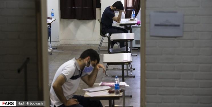 دغدغههای دانشآموزی نسبت به پولی شدن تحصیل تا بتسازی از کنکور/ ما را به مدرسه بازگردانید!