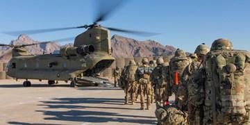 مشاور اشرف غنی: آمریکاییها به شکست خود در افغانستان اعتراف کردند