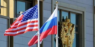مسکو: آمریکا با اتهامزنی سایبری به روسیه، بهدنبال دشمن خارجی است