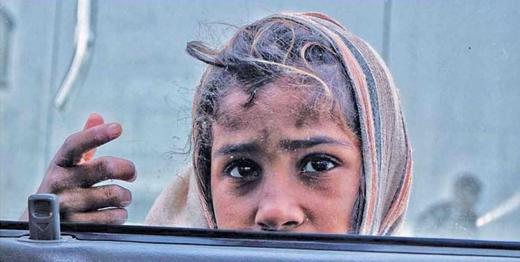 شهروندان چطور کودکان کار را به اورژانس اجتماعی تحویل دهند؟