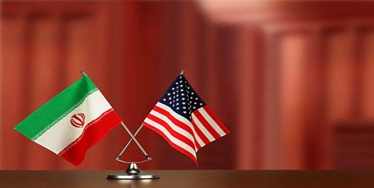 عضو هیأت رئیسه مجلس: داراییهای ایران زمانی آزاد است که اختیارش دست کشور ما باشد