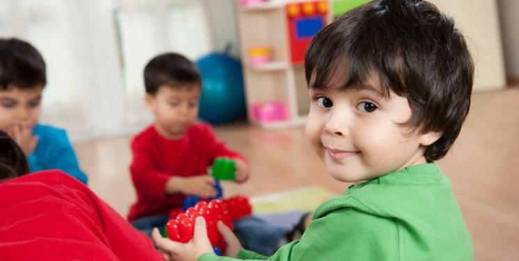 فرزندان مستقل و وابسته حاصل تربیت والدین هستند/به جای بچهها حرف نزنیم
