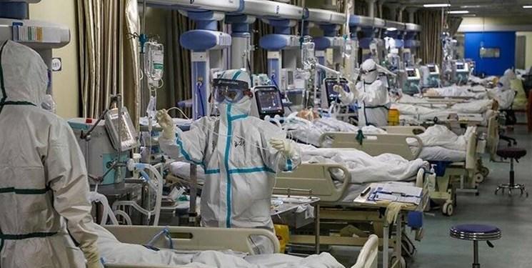 هزینه بیماران کرونایی در مراکز تأمین اجتماعی خراسانشمالی رایگان است