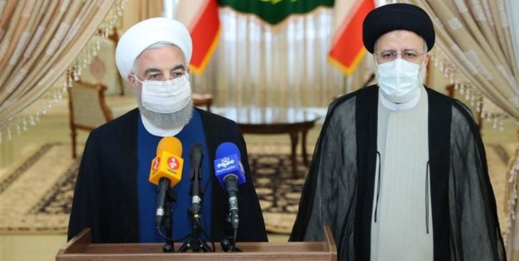 فاجعه بارترین ارثیه دولت روحانی برای دولت رئیسی/ یونانیزه شدن اقتصاد ایران کلید خورده است؟