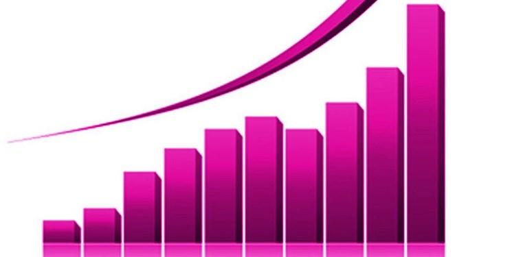 گزارش عملکرد سه ماهه «رایتل» نشان داد: سبقت درصدهای رشد از سال ۹۹