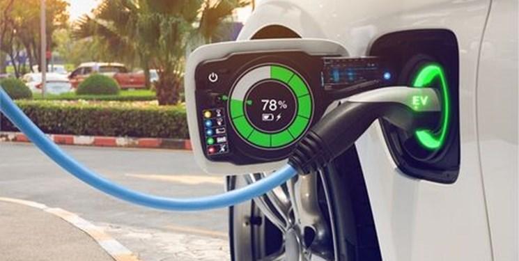 مهمترین چالشهای استفاده از خودروهای برقی/ باتریهای فلزهوا چگونه چالشها را حل میکنند؟