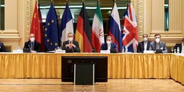 فرانسه: ایران باید در اسرع وقت به مذاکرات احیای برجام بازگردد