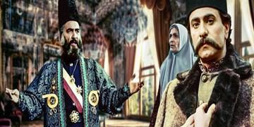 مستند امیرکبیر در خون در کاشان به تصویر کشیده میشود